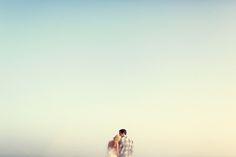 max wanger blog » photography + randomness