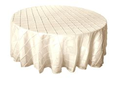 Tablecloths, Chair Covers, Table Cloths, Linens, Runners, Tablecloth - tableclothsfactory.com