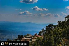 #Repost @im_vishnugupta with @repostapp  Follow back for travel inspiration and tag your post with #talestreet to get featured.  Join our community of travelers and share your travel experiences with fellow travelers attalestreet.com  Down The Hills #talestreet #_soi #himachalpradesh  #dharamshala #himachal #traveldiaries #millionshadesofindia #indiapictures #indiashutterbugs #indiaphotoproject #greenery #natgeotravel #natgeo #canon_official #canon #twitter #thelonelyplanet…