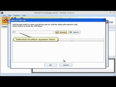 Exchange Server Data Recovery