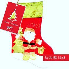 Ho ho ho! Sua casa já está pronta para o natal? Lindas botas estão na semana 'Marry Christmas' da #diorsidecor  Para comprar, acesse:  www.diorsidecor.com.br