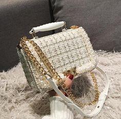 Cheap Purses, Cheap Handbags, Cute Purses, Luxury Handbags, Tote Handbags, Cross Body Handbags, Purses And Handbags, Cheap Bags, Big Purses