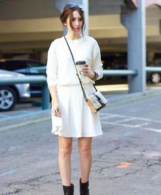 http://elementsofellis.com/white-skirt-outfit/