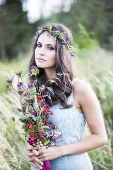 Foto: www.anjaschneemann.com  Blumen:  www.milles-fleurs.de boheme# vintage# summer# autuum# flower# wedding# bouquets# decorations# decoration# flowersrustic# shabby# Love