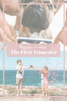 First trimester pregnancy insights on mindset, body, training nutrition and fashion from a time mama! Pregnancy First Trimester, Pregnancy Help, Trimesters Of Pregnancy, Pregnancy Workout, Different Parenting Styles, Cardiovascular Activities, Diet While Pregnant, Body Training, Morning Sickness