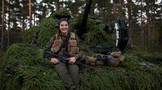Norweski parlament zdecydował, że służba wojskowa w tym kraju będzie obowiązkowa nie tylko dla mężczyzn, ale również kobiet. To pierwsze państwo członkowskie NATO, które w czasie pokoju zdecydowało się na wprowadzenie takiego rozwiązania.