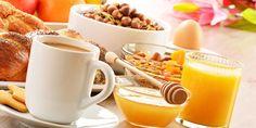 Μαγειρική   Πρωινό: Γευστικές συνταγές για δυνατό ξεκίνημα