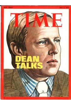 July 2, 1973