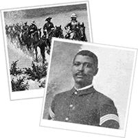 Google Afbeeldingen resultaat voor http://education.texashistory.unt.edu/lessons/psa/Buffalo_Soldiers/images/Buffalo.gif