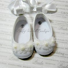 211 Best Satin Baby Shoes Images In 2019 Kid Shoes Baby Girl