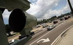 With The Florida Senate Transportation Committee Killing Yet Another  Attempt To Ban Red Light Cameras In Florida, The Push Is On For Bradenton  To Reactivate ...