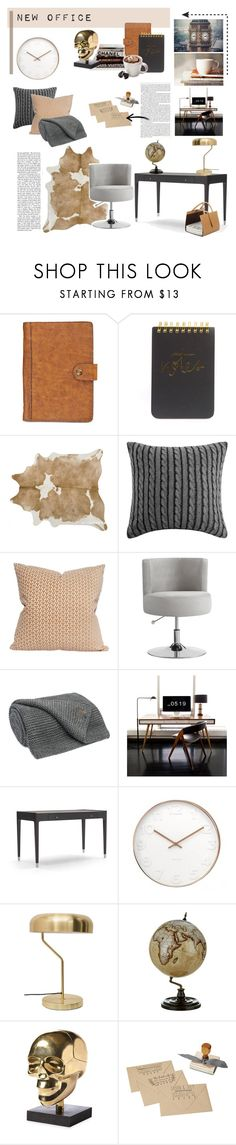 """24.08.2016"" by desdeportugal ❤ liked on Polyvore featuring interior, interiors, interior design, home, home decor, interior decorating, Patricia Nash, Sugar Paper, Woolrich and PBteen"