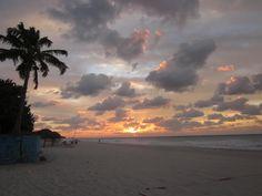 Cuba; Varadero Varadero, Cuba, Stuff To Do, Travel Destinations, Celestial, Sunset, Outdoor, Road Trip Destinations, Sunsets