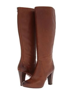 Our Favorite Boots for Fall 2015