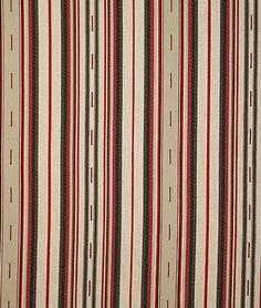 Pindler+&+Pindler+Colton+Navajo+Fabric