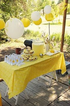 10225 Best Partys Images In 2019 Birthday Cakes Ideas Party