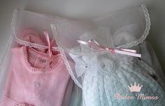 Envelope maternidade 4.jpg