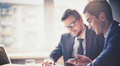 Reuniões produtivas em nível estratégico, tático e operacional