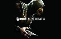 Notícia: Pacote de Mortal Kombat X traz Sub-Zero de volta