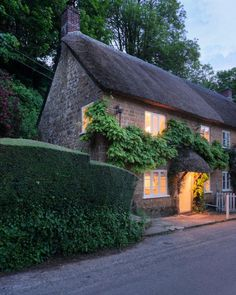 11 top old english homes images dream homes old houses english rh pinterest com