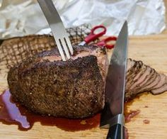 How to Cook a Tender Top Sirloin Roast | eHow