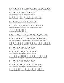 Flute Sheet Music Senorita Flute Sheet Music Sheet Music With