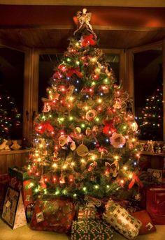 die besten 25 weihnachtsbeleuchtung fenster innen ideen auf pinterest weihnachtsbeleuchtung. Black Bedroom Furniture Sets. Home Design Ideas