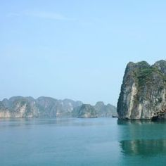Beyond Halong Bay: the less-known sights of northeast Vietnam - Lonely Planet