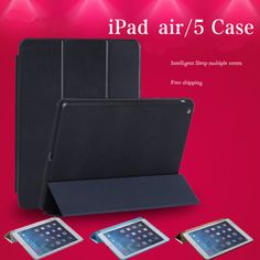 Smart Ipad Air Cases And Covers IPC02