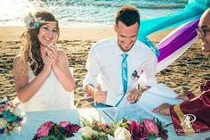 En iyi dış mekan fotoğrafları için bize ulaşın. ❤Aşk için heryerdeyiz❤ ☎0 538 226 4416  #günbatımı #aşk #düğün #kdzereğli #kdzeregli #istanbul #zonguldak #kdzereğlisahil #düğün #kdzereğli #düğünfotoğrafçısı #sunsetlovers #düğünfotoğrafları#weddingphotographer #gelin #damat #bride #fotoğrafçı #aşk #hikaye #wedding #weddingday #weddingphotography #weddings #weddingphoto #love #aşkınpolat #kdzereğli #aşkınpolatphotography #aşkınpolatfotoğrafçılık #askicinheryerdeyiz