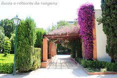 Valencia - Parte II   Dicas e Roteiros de Viagens
