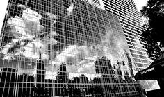 NYC Street New York Photography, Street Photography, New York City, Nyc, Pictures, Photo Art, New York