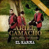awesome LATIN MUSIC – Album – $13.4 –  El Karma (Deluxe Version)