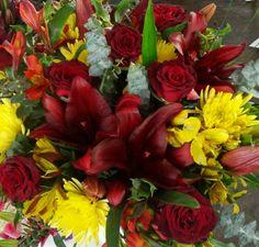 #flowerarrangmentsserendipityproductions