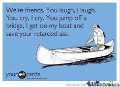 this-is-real-friendship-this-is-real-friendship-this-is-real-friendship_o_173073.jpg