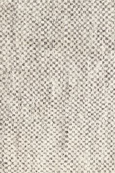 Citra Hand Knotted Rug
