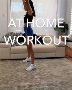 fitness exercises at home / fitness exercises at home . fitness exercises at home for men . fitness exercises at home 30 day . fitness exercises at home videos . fitness exercises at home fat burning At Home Workouts For Women, Fitness Workout For Women, Body Fitness, Fitness Goals, Health Fitness, Video Fitness, Fitness At Home, Target Fitness, Woman Fitness