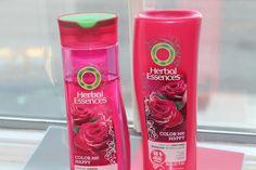 Herbal Essences Color Me Happy Color Safe Shampoo