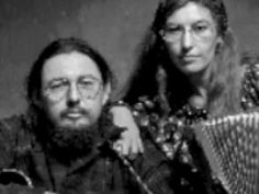 Norman and Nancy Blake, Boys of the Lough - Sweet Sunny South - YouTube
