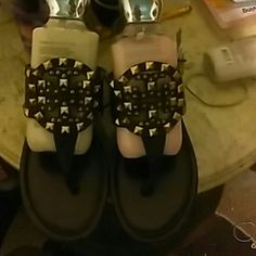 Shoes Tory Burch Tory Burch Shoes Wedges