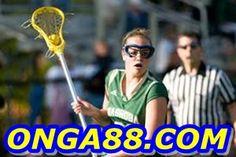 마이크로게임 ☀️【 ONGA88.COM 】☀️ 마이크로게임마이크로게임 ☀️【 ONGA88.COM 】☀️ 마이크로게임마이크로게임 ☀️【 ONGA88.COM 】☀️ 마이크로게임마이크로게임 ☀️【 ONGA88.COM 】☀️ 마이크로게임마이크로게임 ☀️【 ONGA88.COM 】☀️ 마이크로게임마이크로게임 ☀️【 ONGA88.COM 】☀️ 마이크로게임마이크로게임 ☀️【 ONGA88.COM 】☀️ 마이크로게임마이크로게임 ☀️【 ONGA88.COM 】☀️ 마이크로게임마이크로게임 ☀️【 ONGA88.COM 】☀️ 마이크로게임마이크로게임 ☀️【 ONGA88.COM 】☀️ 마이크로게임마이크로게임 ☀️【 ONGA88.COM 】☀️ 마이크로게임마이크로게임 ☀️【 ONGA88.COM 】☀️ 마이크로게임마이크로게임 ☀️【 ONGA88.COM 】☀️ 마이크로게임마이크로게임 ☀️【 ONGA88.COM 】☀️ 마이크로게임마이크로게임 ☀️【 ONGA88.COM 】☀️ 마이크로게임마이크로게임 ☀️【…