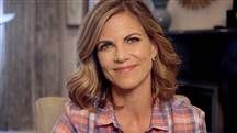 At Home with Natalie Morales: She shares her slow-cooker ropa vieja