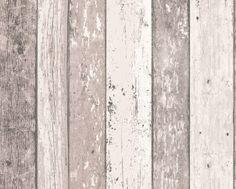 VSTUPNÍ CHODBA  8550-53 Moderní tapeta na zeď New England 2 - stará prkna, velikost 10,05 m x 53 cm | kupsi-tapety.cz
