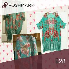 Spotted while shopping on Poshmark: 🎉HP 7/17🎉 3 left! #poshmark #fashion #shopping #style #Other