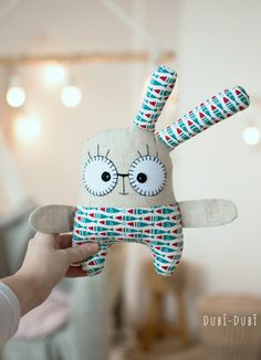 organic-stuffed-animal-plushie-plush-bunny-rabbit-toys-animal-crossing-rabbit-doll-baby-toy-organic-baby-toys-eco-friendly/ - The world's most private search engine Bunny Plush, Bunny Toys, Pet Toys, Kids Toys, Organic Baby Toys, Baby Friends, Ideal Toys, Baby Comforter, Fabric Toys