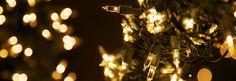 karácsonyi fények <3