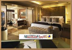 TENERIFEhotelredlevelatgranmeliapalaciodeisoraadultsonlyguiadeisora029✯ -Reservas: http://muchosviajes.net/oferta-hoteles