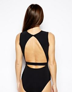Asos #currentlyobsessed
