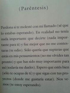 #frases #libros