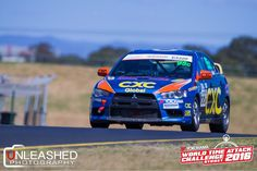#wtac #worldtimeattack #sydney #easterncreek #unleashedphotography #sportsphotography #motorsports Yokohama, Sydney, To Go, Challenges, Racing, World, Car, Photography, Running